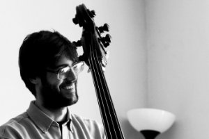 Sam Q. - Bass Guitar tutor in Leeds