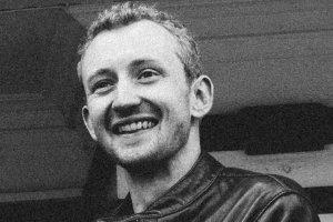 Sam W. - Singing tutor in Leeds