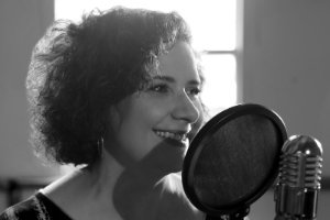 Sara C. - Singing tutor in Barnet